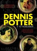 Dennis Potter - 3 to Remember [Region 1]