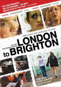 London to Brighton [Region 1]