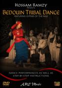 Hossam Ramzy - Bedouin Tribal Dance [Region 1]