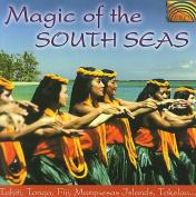 Magic of the South Seas