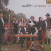 Traditional Hungary *