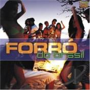 Forr¢ Do Brasil