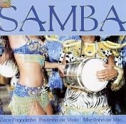 Samba [Arc]