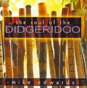 The Soul of the Didgeridoo