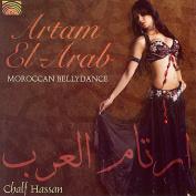 Artam el - Arab *
