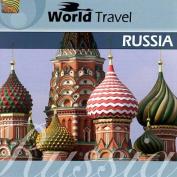 World Travel: Russia *