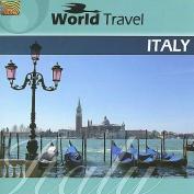 World Travel: Italy *