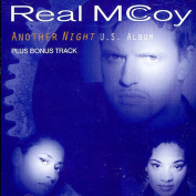 Another Night [Maxi Single]