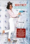 Whitney Houston Greatest Hits  [Region 4]