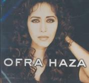 Ofra Haza 1997