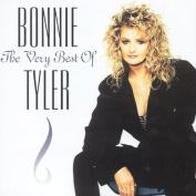 The Very Best of Bonnie Tyler [Camden]