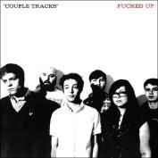 Couple Tracks