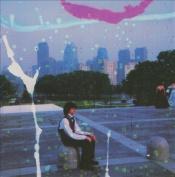 Childish Prodigy [LP]