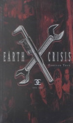 Earth Crisis: 1991-2001 [Region 1]