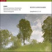 Langgaard