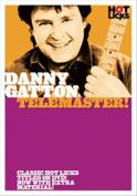 Danny Gatton - Telemaster! [Region 1]