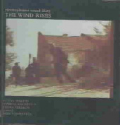 The Wind Rises *