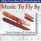 Music to Fly by