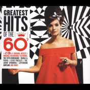 Greatest Hits of the 60's [BMG Special Products]