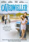 Cavedweller [Region 1]