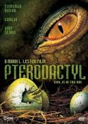 Pterodactyl [Region 1]