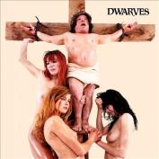 Dwarves Must Die [Redux]