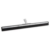 AquaDozer Eco Floor Squeegee, 61cm Wide Blade
