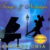 Tangos & Nostalgia