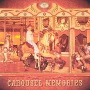 Carousel Memories