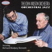 Orchestral Jazz