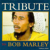 Tribute to Bob Marley, Vol. 1 [Trojan]
