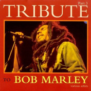 Tribute to Bob Marley, Vol. 3