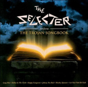The  Perform the Trojan Songbook