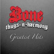 Greatest Hits [Parental Advisory]