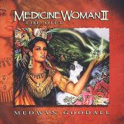 Medicine Woman, Vol. 2