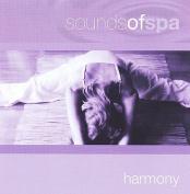 Sounds of Spa: Harmony