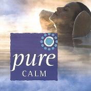 Pure Calm