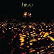 Hive *