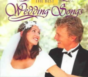 The Best Wedding Songs *