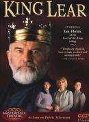 King Lear [Region 1]