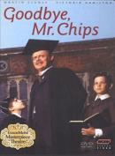 Goodbye, Mr. Chips [Region 1]