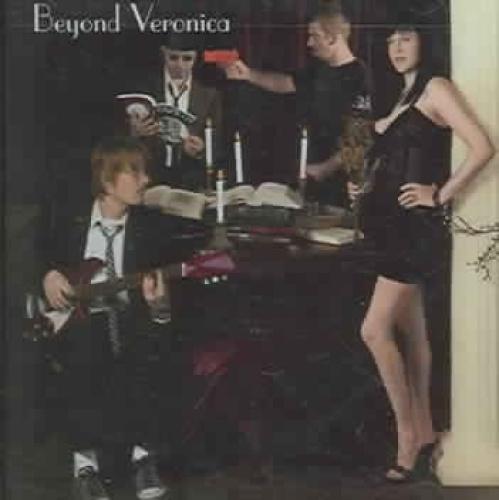 Beyond Veronica * by Beyond Veronica.