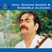Iran Nowruz