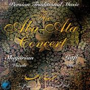 Abu-Ata Concert