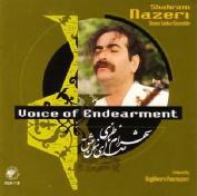 Voice of Endearment