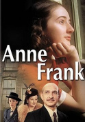 Anne Frank [Region 1]