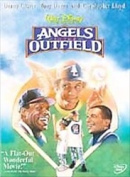 Angels In the Outfield [Regions 1,4]