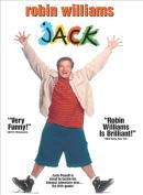Jack [Region 1]
