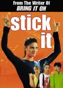 Stick It [Region 1]