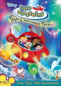 Disney's Little Einsteins [Region 1]